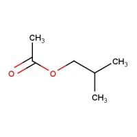 Isobutyl acetate 98/100
