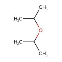 Isopropyl ether