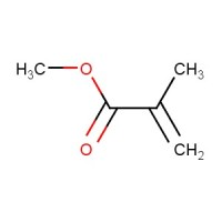 Methylmethacrylat
