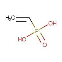 Vinyl phosphonic acid