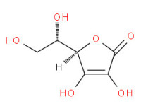 Ascorbic acid Granulation