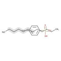 dodecylbenzenesulfonic acid