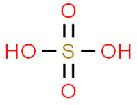 Acido Sulfurico 50%