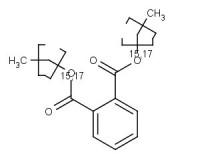 1,2-Benzenedicarboxylic acid