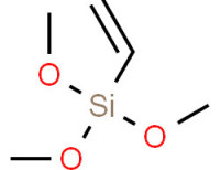 Vinyl trimethoxy silane