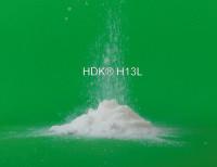 HDK® H13L