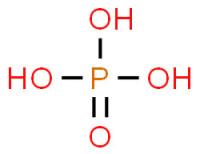 Phosphoric acid 80%