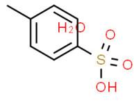 Acido P-Toluensulfonico esc.