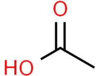 Acetic Acid 80%                     EE80