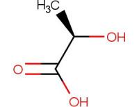 (R)-lactic acid