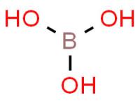 Kalilauge 50 %/900 kg IBC
