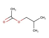 Isobutyl acetate min. 99.0 %