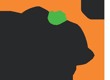 Associazione Originale Pinsa Romana