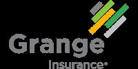 We represent Grange Insurance