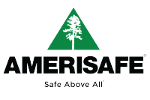 We represent Amerisafe Insurance Group