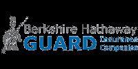 We represent GUARD Insurance