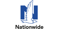 We represent Nationwide Insurance