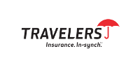 We represent Travelers Insurance Company