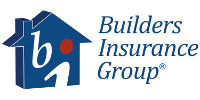 We represent Builders Insurance Group
