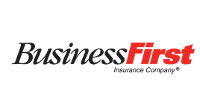 We represent Business First Insurance