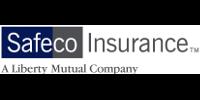 We represent Safeco Insurance Company