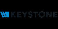 We represent Keystone National Insurance Company