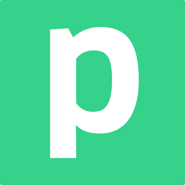 pipedream.com