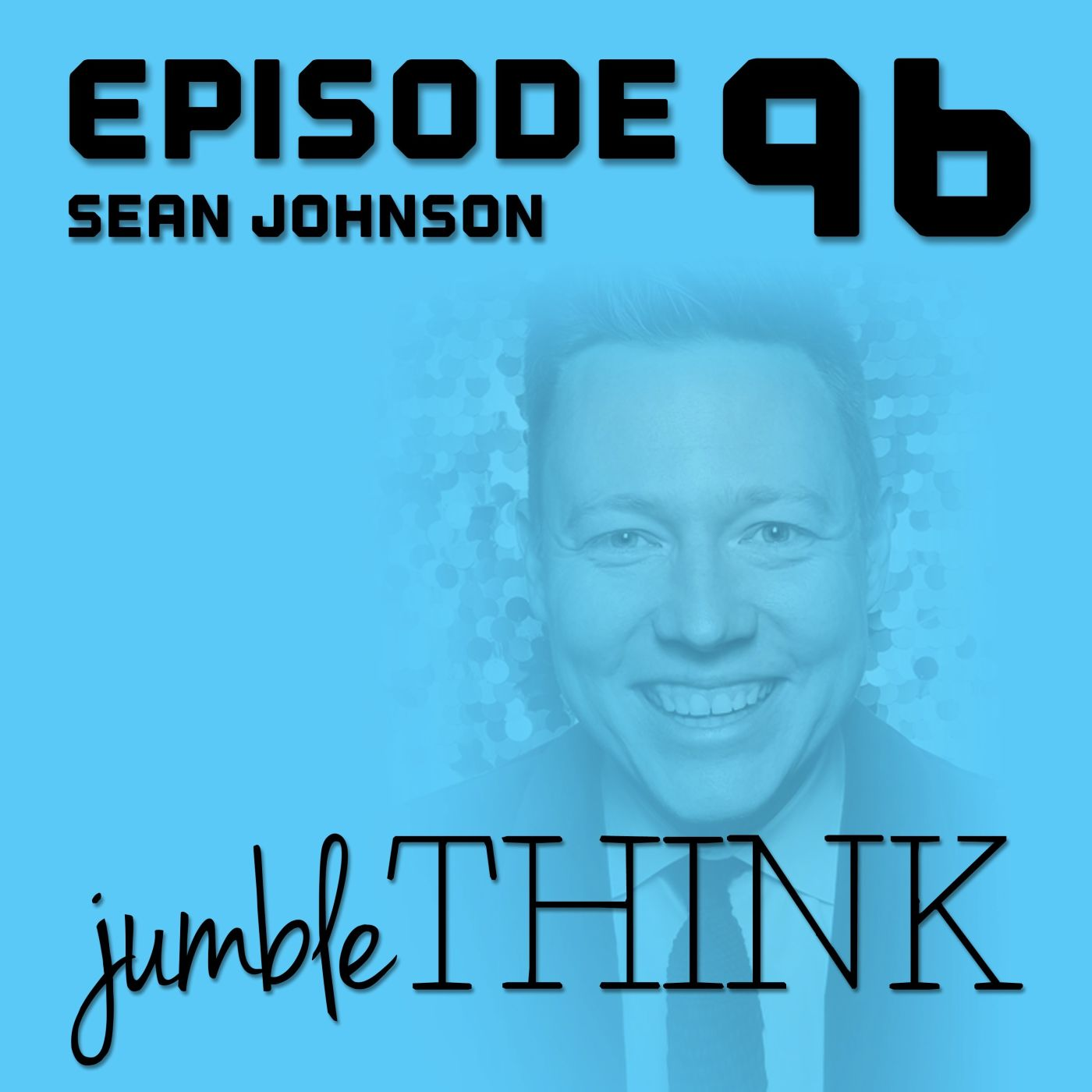 Build an Execution Habit with Sean Johnson