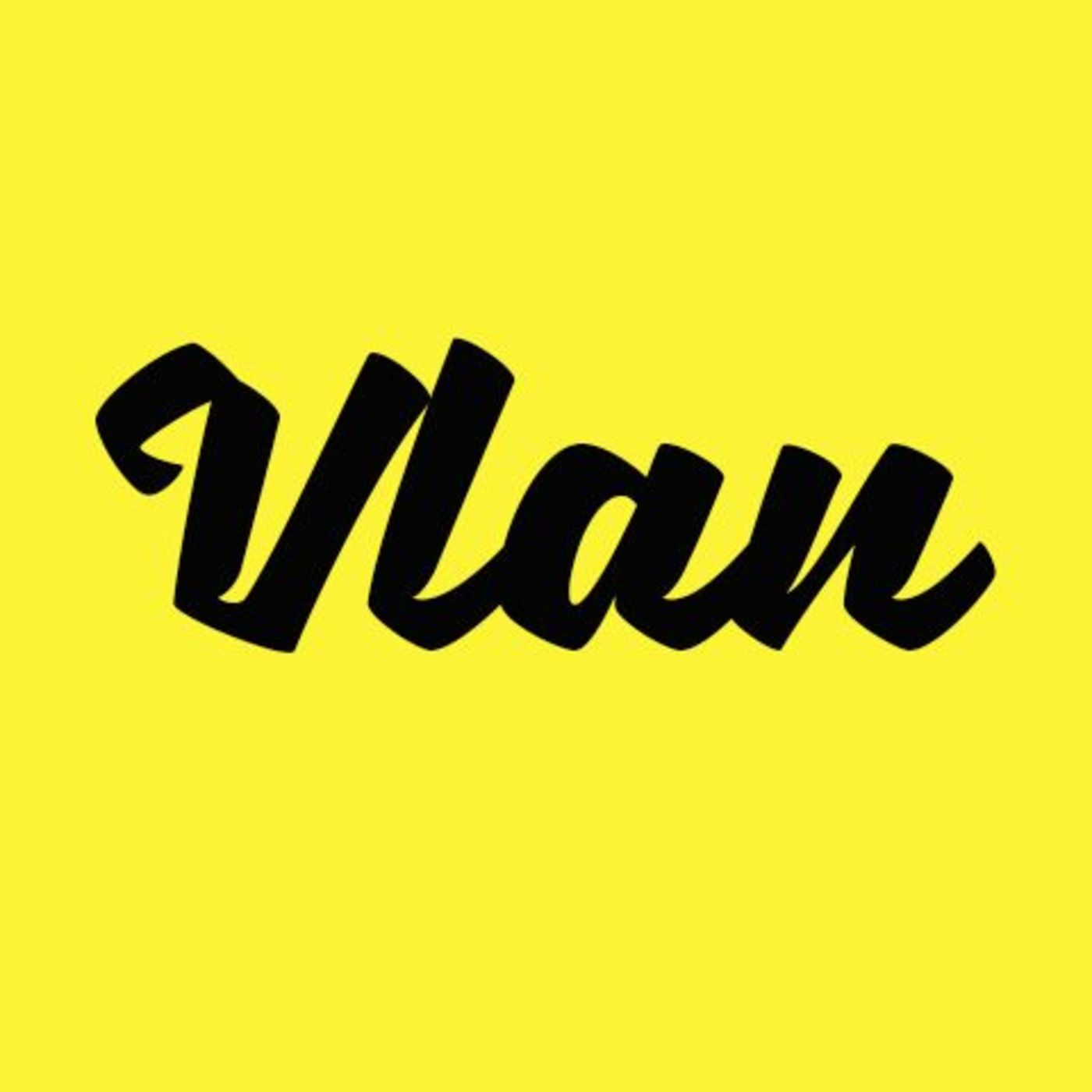 Vlan #38 - Social Calling - redonner du sens à son travail