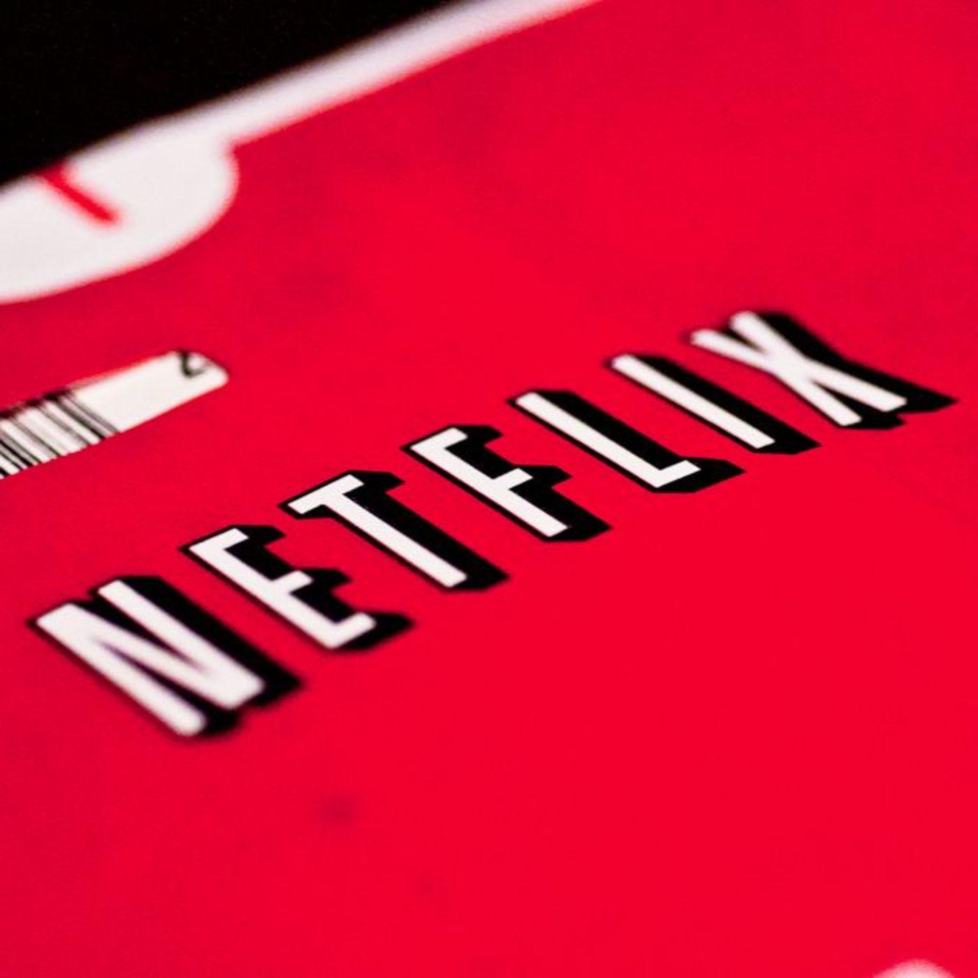 Netflix et le cinéma - Les Secrets du cinéma
