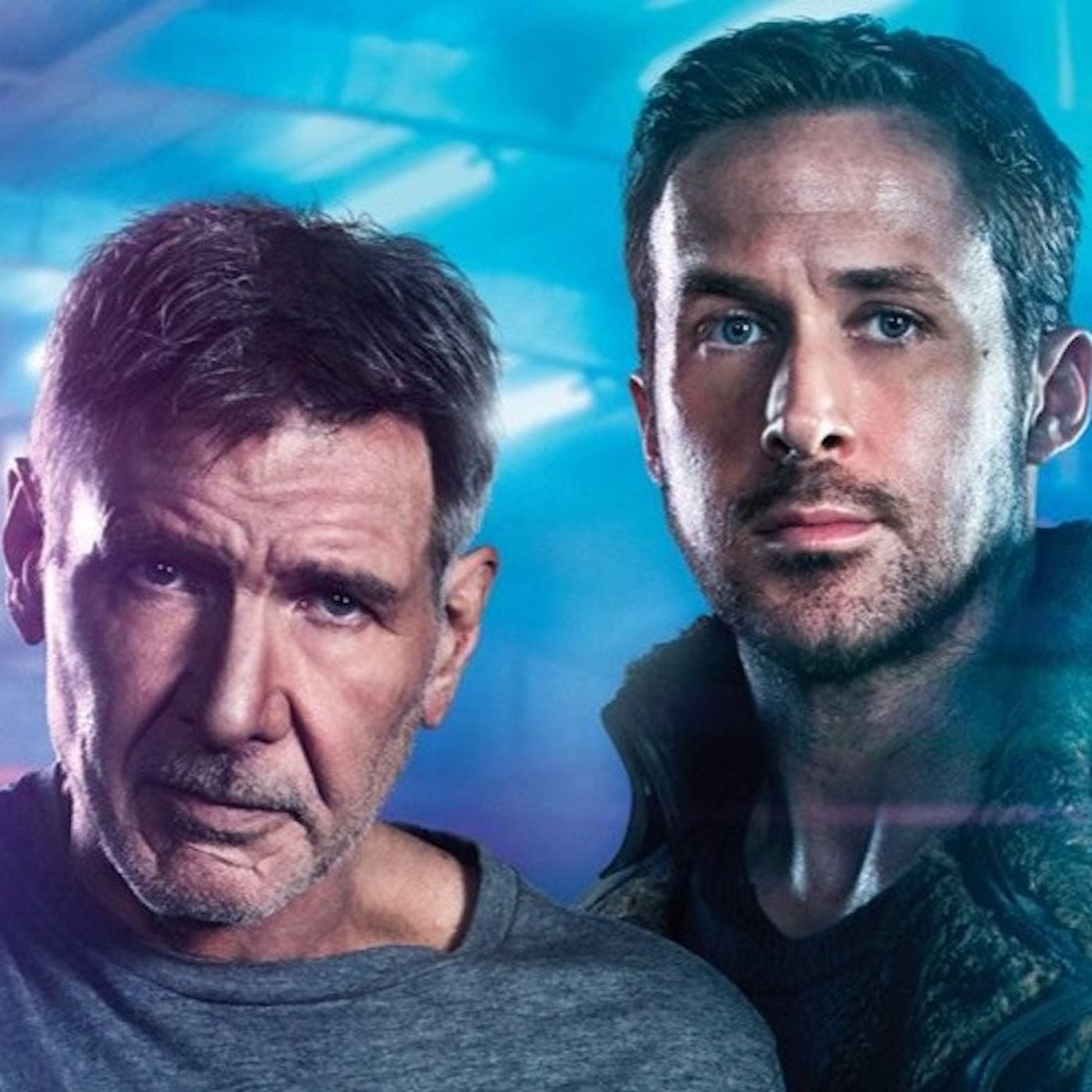 Blade Runner 2049 - Les Secrets du Cinéma
