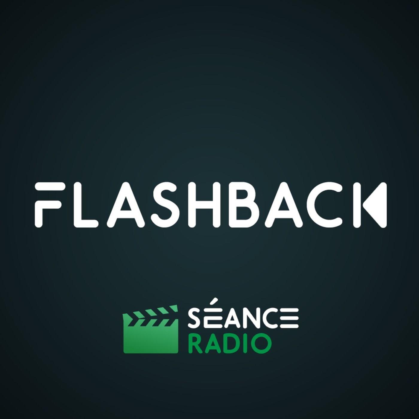 FlashBack #22 - L'émission intégrale