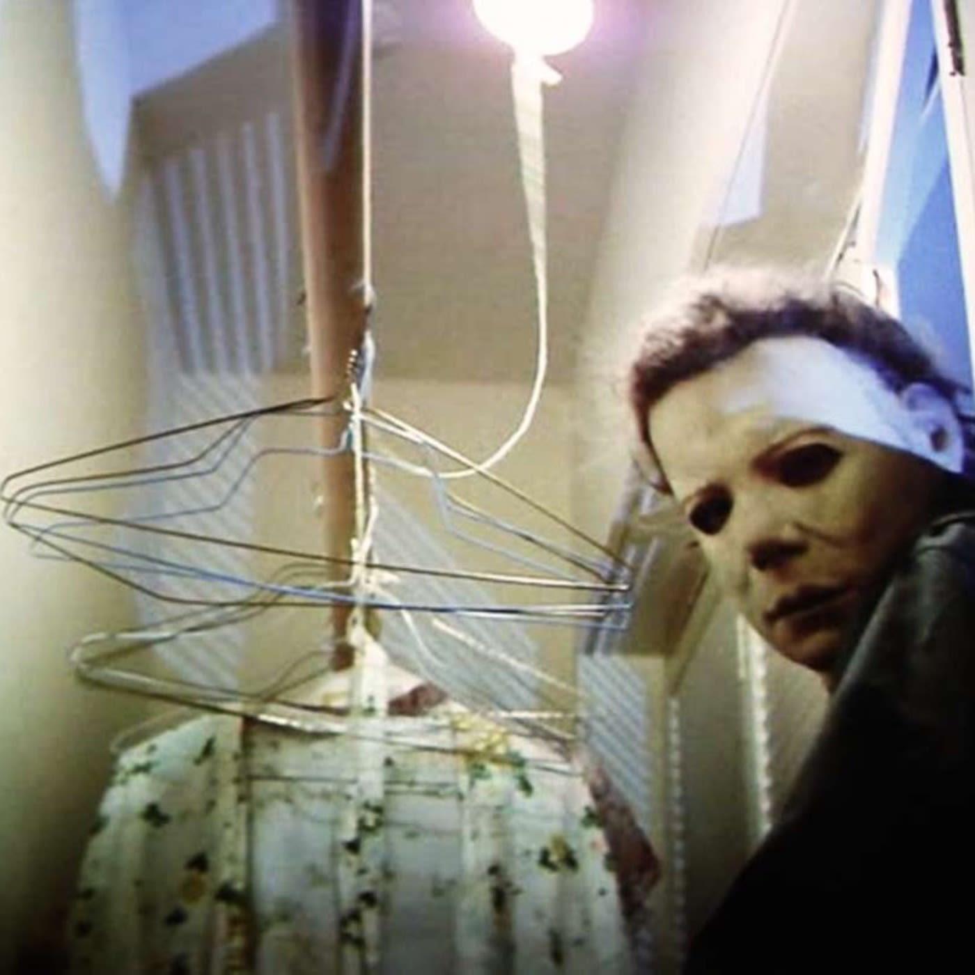 #26 - Halloween, Borsalino, Le 7ème sceau... en octobre on ressort les grands classiques du placard !