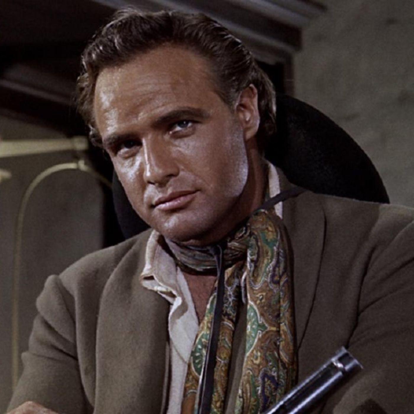 #24 - De Marlon Brando à Romy Schneider, ils sont tous dans les ressorties DVD du mois d'août !
