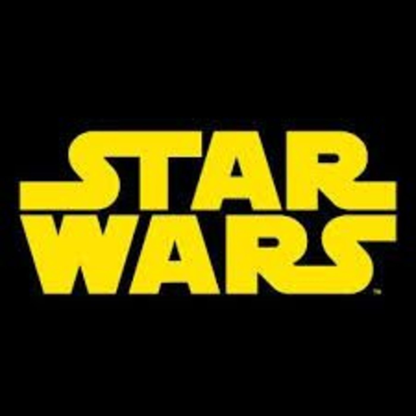 Spécial Star Wars : La Sabre Laser Académie.
