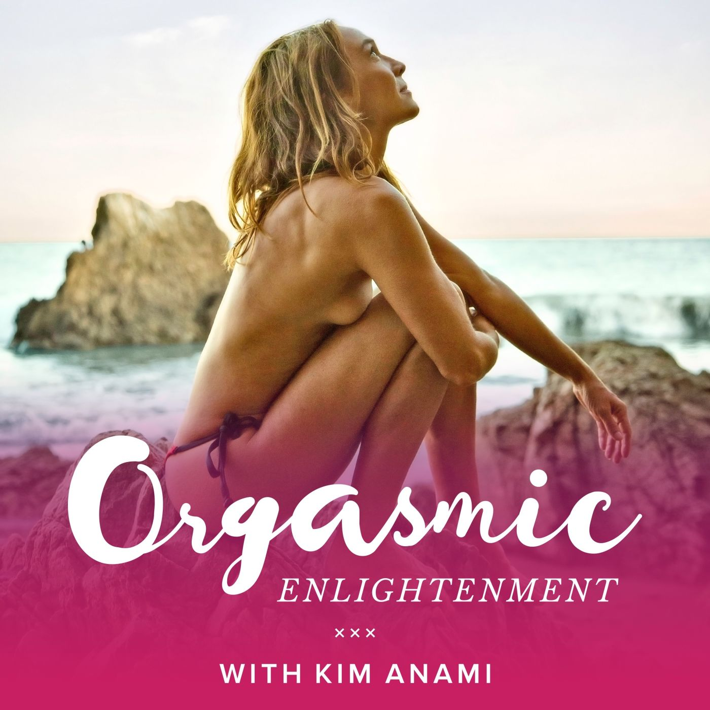 Orgasmic Enlightenment