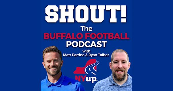 Cover-image-kc120oxf-buffalo_bills_podcast_6_2_20_1_