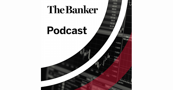... and Banking under pressure: Open banking and the financial services revolution, Imran Gulamhuseinwala (podcast)...
