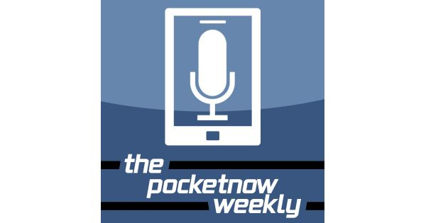 Is the Microsoft Surface Duo the best foldable? | Pocketnow Weekly Podcast