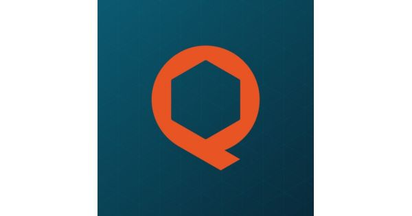 Quandl with Clayton Feick (VP Sales & Business Development
