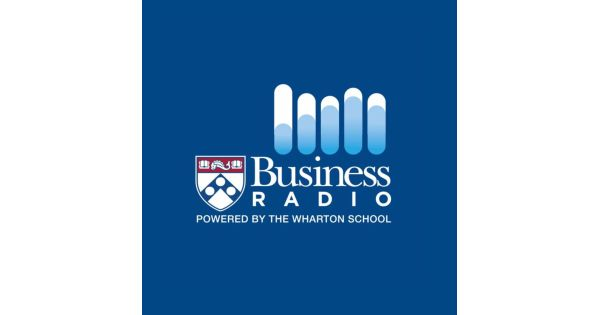 Melanie Katzman on Women@Work – Wharton Business Radio