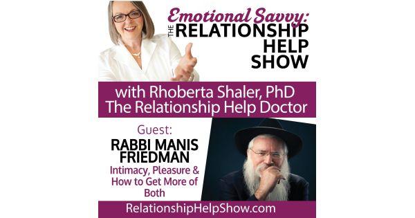 dating rabin manis friedman dobre opklade za upoznavanje