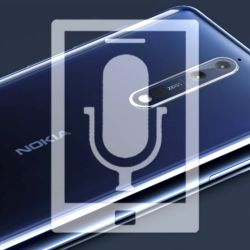 Pocketnow Weekly 266 Nokia 8 Galaxy Note Accessbility Rate
