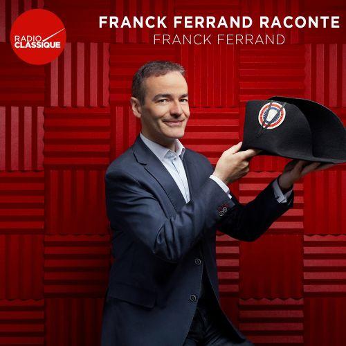 Les fantômes de Cocklane | Franck Ferrand raconte...