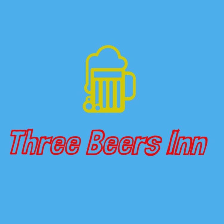 cover art for Episode 26 Bellhaven Scottish Ale