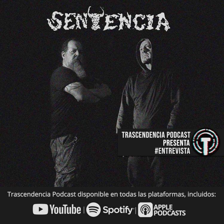 cover art for Entrevista a los venezolanos SENTENCIA