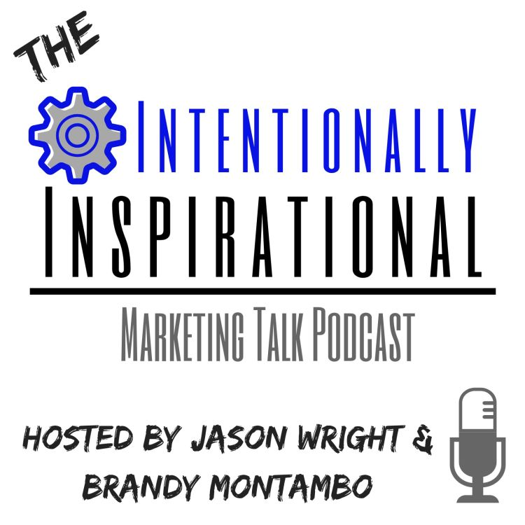 cover art for Episode #145: Destroying Your Entrepreneurial Equilibrium
