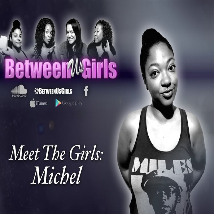 cover art for Michel Interview