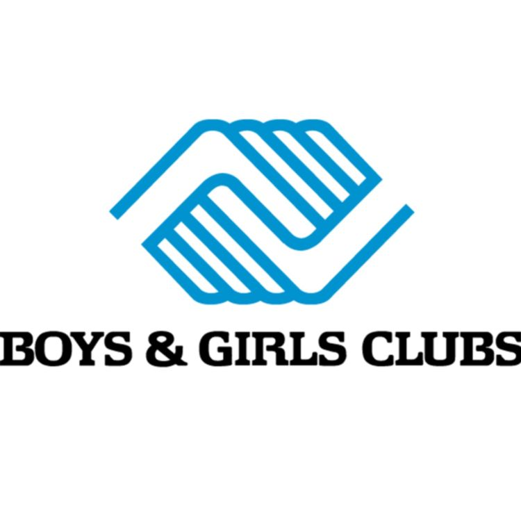 cover art for Boys and Girls Clubs of America During Covid