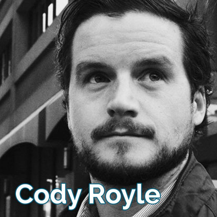 cover art for Leadership as a Team Sport [audio] With Cody Royle